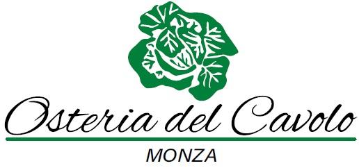osteria-del-cavolo-logo-monza-brianza